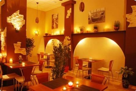 Gondola Restauracja Wloska Restauracje Wiecej Na Ursynowaz Pl